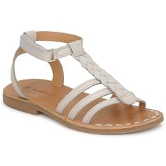 Zapatos Niños Mod8 ZULIA KID 63€