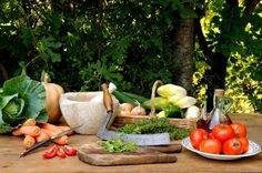 How a Mediterranean diet can help you keep your #NewYearsResolutions #healthyeating