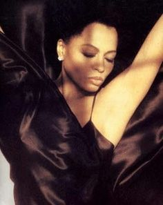 Diana Ross Diana Ross Supremes, Living Legends, Iconic Women, Motown, Call Her, Michael Jackson, Album Covers, Boss, Actresses