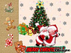 Weihnachten Christmas Greetings, Merry Christmas, Christmas Ornaments, Animation, Advent Calendar, Santa, Teddy Bear, Wallpaper, Holiday Decor