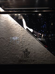 Windows Shop Beste 73 Afbeeldingen Displays Van En Moncler Window n40vpwaqg