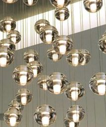 Pendants, Contemporary pendants, Contemporary lighting, Holloways of Ludlow