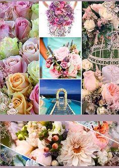 La poesia dei colori...ecco cosa ci presenta Agenzia 1870 per i vostri fiori.....  http://agenzia1870-wedding-planner.com/FLORAL%20DESIGNER/index.html  www.tosettisposa.it #abitidasposa2015 #wedding #weddingdress #tosetti #abitidasposo #abitidacerimonia #abiti #tosettisposa #nozze #bride #modasottolestelle #agenzia1870 #alessandrotosetti #domoadami #nicole #pronovias #alessandrarinaudo# realtime #l'abitodeisogni #simonemarulli #aireinbarcellona #rosaclara'#airebarcellona # زواج #брак #فساتين…