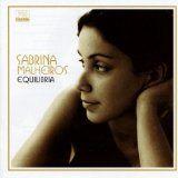 nice LATIN MUSIC - Album - $7.99 - Equilibria