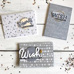 Stampin' Up! UK Demonstrator - Quick and Easy Crafts Birthday Cheers, Birthday Wishes Cards, Birthday Cards For Men, Handmade Birthday Cards, Birthday Cake, Hand Made Greeting Cards, Making Greeting Cards, Quick And Easy Crafts, Masculine Birthday Cards
