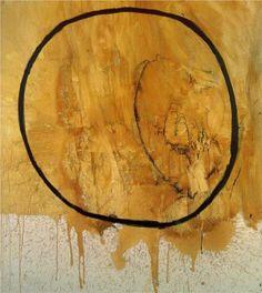Earth - Jean-Michel Basquiat