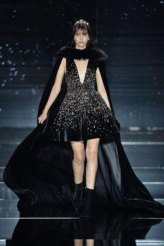 modelos diferenciados de vestidos de debutante