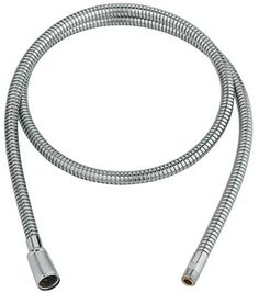 grohe replacement part 59 hose for ladylux cafe plumbing kitchen faucet - Grohe Kitchen Faucets