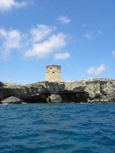 Puglia, Italy :) So gorgeous!