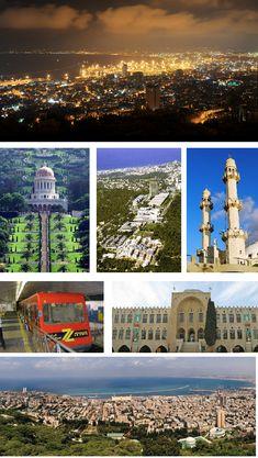 Pic haifa.png