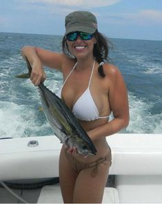 Showing images for sexy deep sea fishing xxx