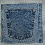 Denim_Jean_Potholder1