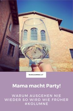 Mama muss raus – Party wie damals? #party #mamablog #mamaleben #mamajammer Taj Mahal, Party, Blog, Mental Breakdown, Dear Mom, Remember This, Parents, Kids, Parties