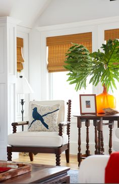 50 West Indies Decor Inspiration - West Indies Home offers a vast collection of truly Tropical home furnishings. Youre also predicted to eat or drink something at every house you visit. by Joey Tropical Home Decor, Tropical Houses, Tropical Colors, Tropical Interior, Tropical Furniture, Modern Tropical, Tropical Style, West Indies Decor, West Indies Style