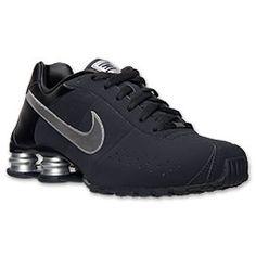 scarpe bodybuilding nike