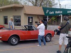 Cafe Rakka Mediterranean Restaurant Nashville/Hendersonville, TN - Home