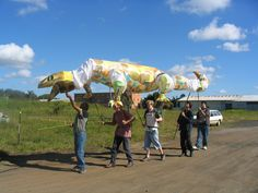 puppet parade - Google Search