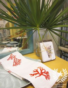 A few new Shots of the Shop in Seagrove Beach, Florida!  Come in and see all the new items we have in!