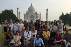 5-Days Private Golden Triangle Tour from Delhi The Golden Triangle is the most popular tour circuit in India. It is a great introductory tour for first timers traveling through India. This tour features visits to three of India's most historical cities, namely Delhi, Agra and Jaipur. It offers visits to monuments such as the Red Fort of Delhi, the Amber Fort in Jaipur and, foremost, the Taj Mahal in Agra. The history, art and architecture dating back to 15th and 16th Centurie...