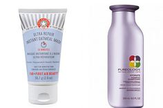11 Beauty Products For Skin That Needs To Chill The Fuck Out