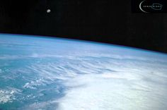 Jazz in Space - Nils Wülker - Crescent Nebula