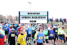 Helsinki, Marathon, Spring, Pictures, Beautiful, Photos, Marathons, Photo Illustration, Drawings