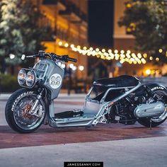 ⠀⠀⠀⠀⠀⠀ ⠀ ⠀⠀⠀⠀ ΛLΞX POOLΞ (@apoole_xxii) • Instagram photos and videos Custom Moped, Custom Cars, Grom Motorcycle, Honda Ruckus, Custom Car Interior, Mini Bike, Scooters, Cubs, Motorcycles