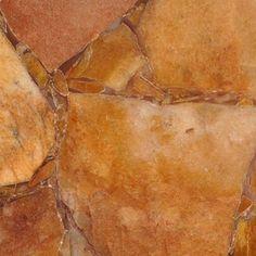 Polished Asian Apricot Aventurine orange semi-precious floor tiles and slabs Lapicida