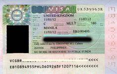 Who needs a France Schengen Visa?  If you are not an UK/EU national citizen you need a Schengen Visa.  Call today: 02084323472  http://www.franceschengenvisa.co.uk/