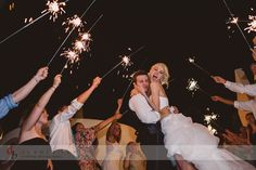 Light up the night for your destination wedding at Cabo Villas in Los Cabos, Mexico.