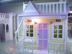 Muebles Infantiles | Querétaro, Qro | iBazar | 100758306