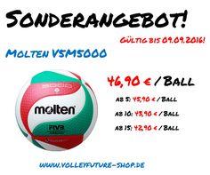 www.volleyfuture-shop.de