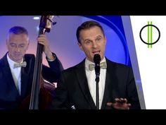 AKUSZTIK teljes adás – HOT JAZZ BAND (M2 Petőfi TV 2017.12.11.)  - YouTube Tv 2017, Jazz Band, Concerts, Hot, Youtube, Fictional Characters, Instagram, Musica, Fantasy Characters