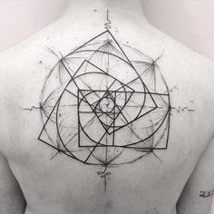 A sequência de Fibonacci está intrinsecamente ligada à natureza. Estes números…