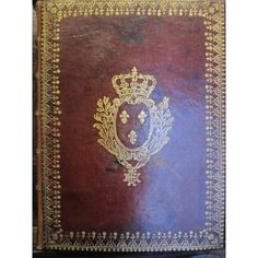 Martin Villena Librero & Anticuario Granada, Objet D'art, Les Oeuvres, Display, Painting, Large Bookcase, Antique Books, Antique Shops, Guns