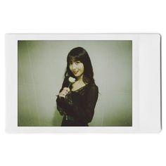 Extended Play, K Pop, Nayeon, Dahyun, Hirai Momo, One In A Million, Polaroid Film, Polaroids, Instagram