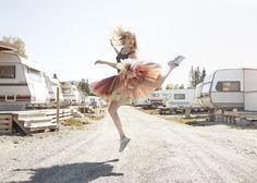 JULIE PIKE - Buscar con Google Ballet Skirt, Google, Pictures, Tutu, Ballet Tutu