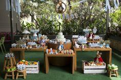 peter rabbit festa - Pesquisa Google