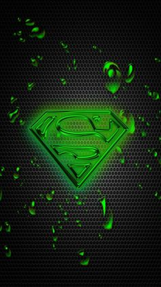 More at Uploaded by user Arte Do Superman, Superman Symbol, Supergirl Superman, Batman Vs Superman, Superman Wallpaper, Avengers Wallpaper, Clone Trooper Helmet, Hero Logo, Arte Nerd