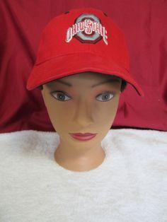 Woody Hayes Ohio State University Football Hat~Child Baseball Cap  #OSU…