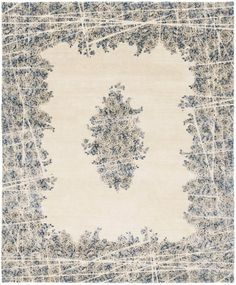 Etched Bianco Venatino Honed Light Gray Stain Craftsman