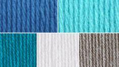 Blue+Beach+House+Color+Combination