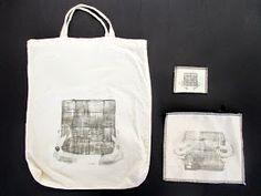 omⒶ KOPPA: Kuvansiirto kankaalle kynsilakanpoistoaineen avulla Diy And Crafts, Reusable Tote Bags, Inspiration, Biblical Inspiration, Inspirational, Inhalation