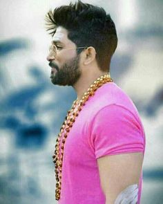 New trending allu Arjun amazing pic collection 2019 - Inofy Romantic Couple Images, Love Couple Images, Dj Movie, Movie Photo, Bollywood Posters, Bollywood Actors, Actor Picture, Actor Photo, Allu Arjun Hairstyle