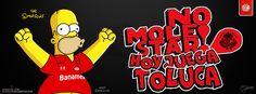 #NoMolestar #5 #TheSimpsons