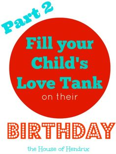 Need some fun and fresh ideas to make your child's birthday memorable? These will not disappoint.