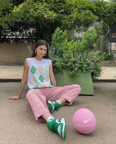 Cool Outfits, Summer Outfits, Fashion Outfits, Fashion Tips, Style Fashion, Style Me, Cool Style, Aesthetic Clothes, Aesthetic Style