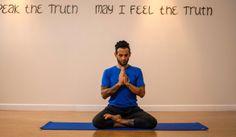Meditación. El Yoga Nidra, también llamado el sueño del yogui, es un tipo de meditación en el que podrás experimentar un estado de profunda relajación pero con plena conciencia. www.aomm.tv #meditacionguiada #yogaonline #yoga