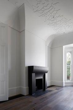 Canterbury-Rd-House-b.e-architecture-7