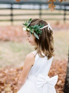 Timeless Elegance for a Southern Winter Wedding Gallery - Style Me Pretty
